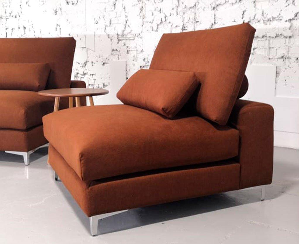 Кресло Наполи